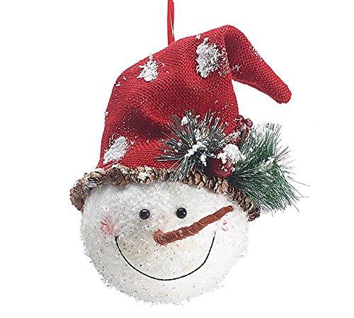 Christmas Holiday 11