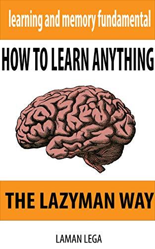 learn new skills du