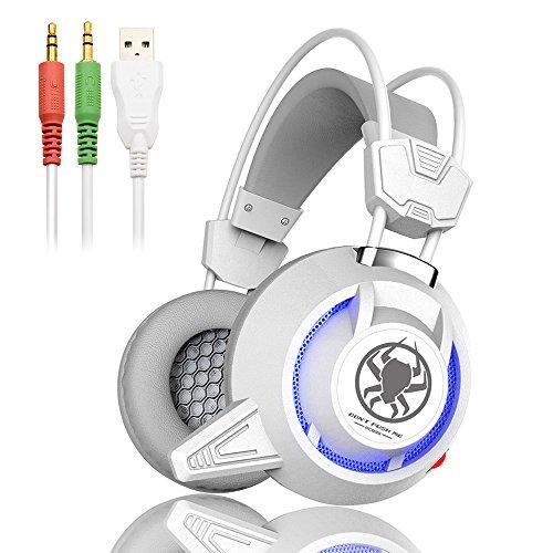 mixer beats wire - 8