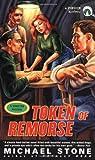 Token of Remorse, Michael Stone, 0140275460