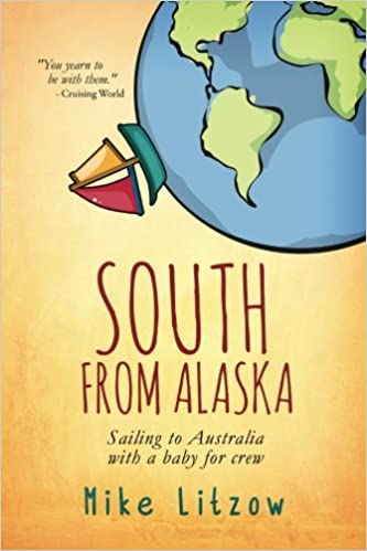 ^FREE^ South From Alaska: Sailing To Australia With A Baby For Crew. Vicente first Whatever torture pictures
