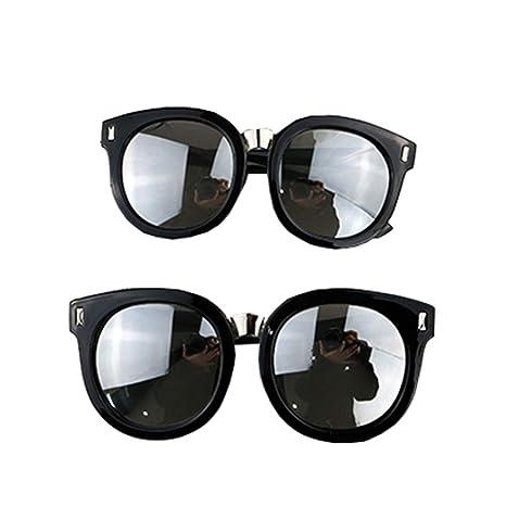 Gafas de Sol Gafas de Sol para Niños, Moda de Padres e Hijos ...