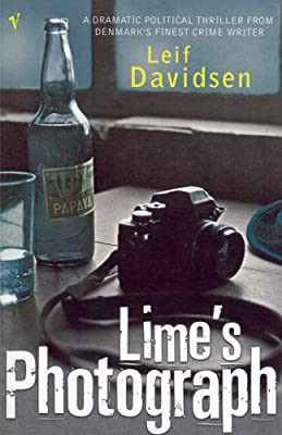 Lime's Photograph