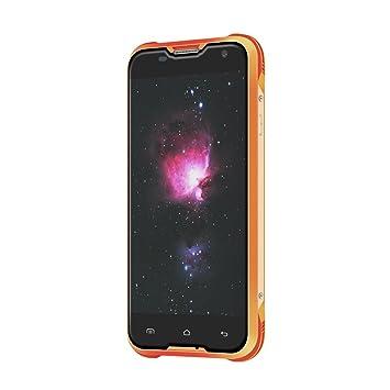 Blackview BV5000 IP67 Smartphone A prueba de Agua Polvo Golpes ...