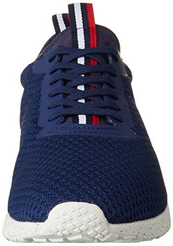 Gant Capo - Zapatillas Hombre Blau (persian blue)