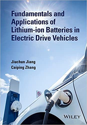 Inpage to pdf converter free download full version lecpicttajo fundamentals and application of lithium ion batteries in electric drive vehicles free download fandeluxe Images