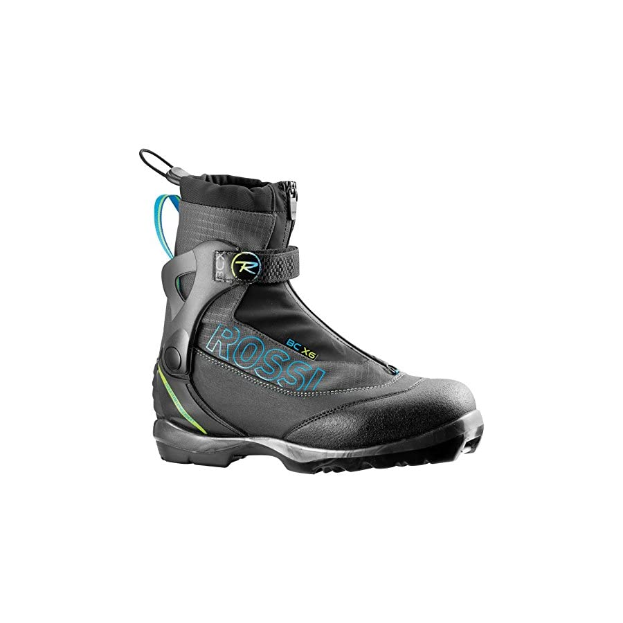Rossignol Women's BC X6 FW Ski Touring Boots