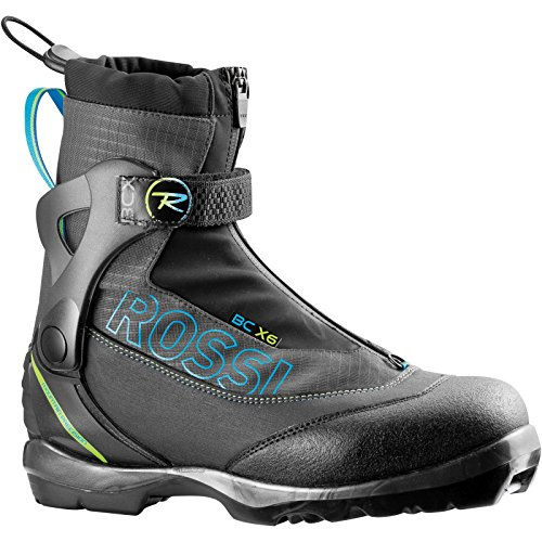 Rossignol Women's BC X6 FW Ski Touring Boots One Color - (Touring Ski)