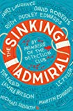 The Sinking Admiral (Detection Club)