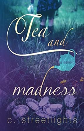 Tea and Madness