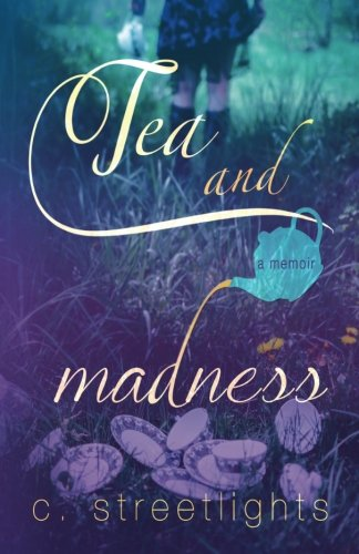 Download Tea and Madness ebook