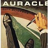 CITY SLICKERS LP