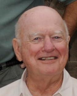 Ron Rhody