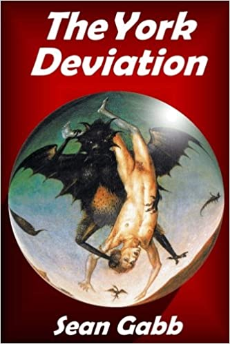 The York Deviation