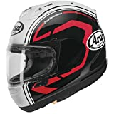 Arai Corsair X Helmet - Statement (MEDIUM) (MEDIUM)