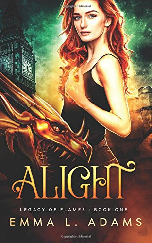 alight-legacy-of-flames-volume-1