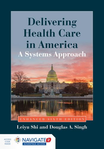 download delivering health care in america a systems approach