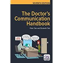 The Doctor's Communication Handbook 7e