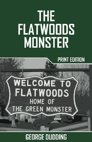 Download The Flatwoods Monster PDF
