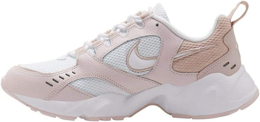 Nike Air Heights Sneakers voor dames roze