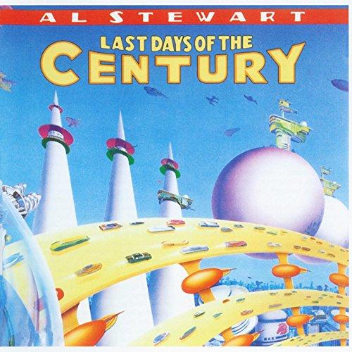 Last Days Of The Century ()