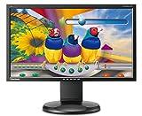 "ViewSonic VG2228WM-LED 22"" 1080p Ergonomic Monitor DVI, VGA"