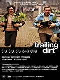 Trailing Dirt