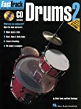 Drum Method, Rick Mattingly and Blake Neely, 0793575478