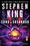 img - for The Dark Tower VI: Song of Susannah book / textbook / text book