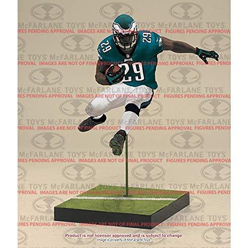 McFarlane Toys NFL Series 36 Demarco Murray Philadelphia