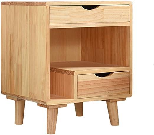 Amazon.com: Cabinets Living Room Sofa Corner Storage Cabinet ...