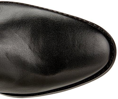 Femme Bottes Boot Esprit Bottes Marthe Marthe Boot Esprit Femme tdqv5nIxZ