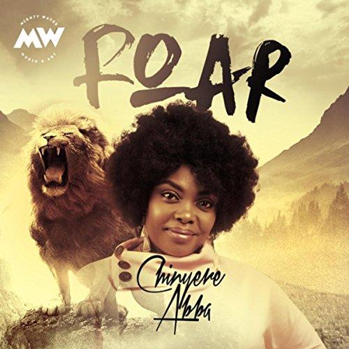 Chinyere Abba - Roar (2018)
