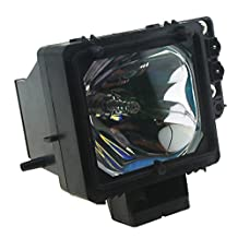 XL-2200 Projector Replacement Lamp with Housing For SONY KDF-55WF655 KDF-55XS955 KDF-60WF655 KDF-60XS955 KDF-E55A20 KDF-E60A20