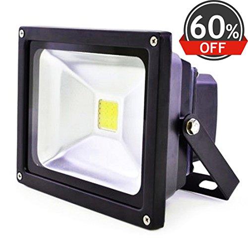 120 volt led work light - 2