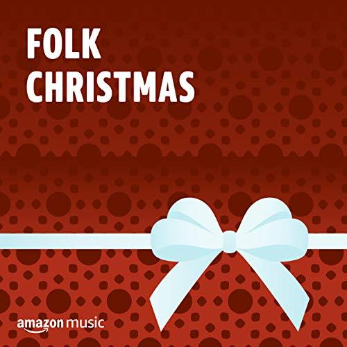 Folk Christmas (Mindy Christmas Smith)