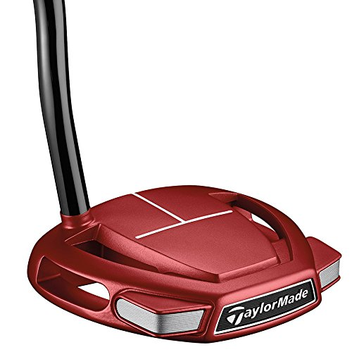 TaylorMade Golf 2018 Spider Mini Putters