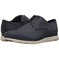 Cole Haan Men's Washington Original Grand Plain Toe