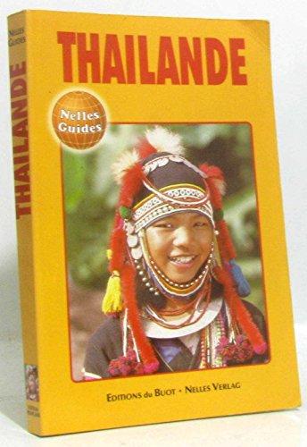 Thaïlande (Nelles Guides)