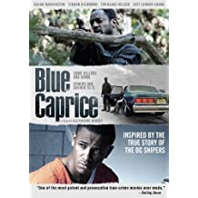 Blue Caprice by Ifc Independent Film