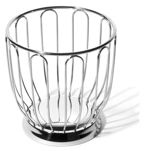 Alessi Citrus Basket by Alessi