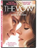 The Vow / Le Vœu (Bilingue) (Bilingual)