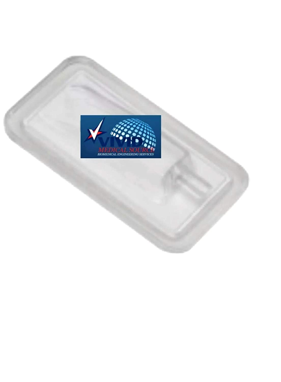 Compressor Filter for Scican,Pelton /& Crane SCF002