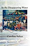 In the Disappearing Water, Caroline Sulzer, 0911051198