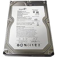 Seagate ST31000340NS 1TB Hard Drive
