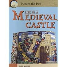 Life in a Medieval Castle (Picture the Past)