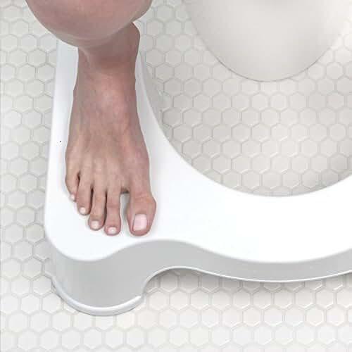 The Original Squatty Potty Toilet Stool