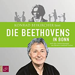 Die Beethovens in Bonn