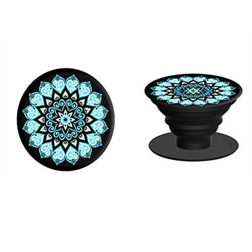 multi-function-holder-expanding-stand-grip-pop-socket-mount-for-smartphones-galaxy-s7-s7-edge-iphone