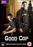 Good Cop [DVD]